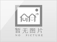 推推99房产网武汉商铺房源图片